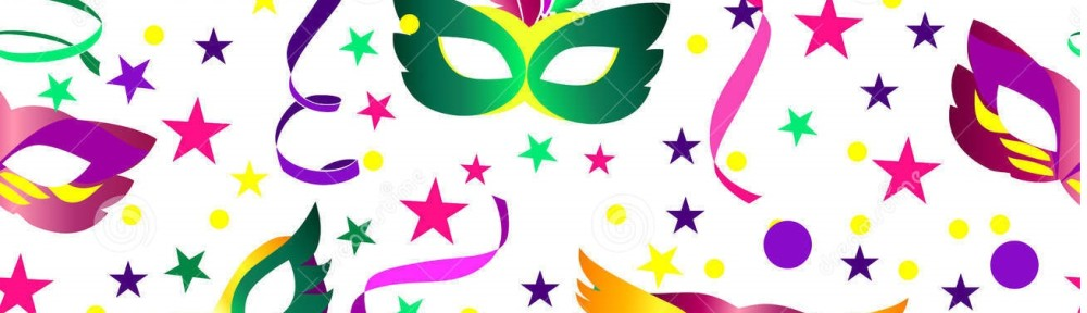 http://www.dreamstime.com/royalty-free-stock-photography-carnival-seamless-background-stars-mask-ribbons-image51476507